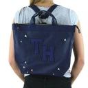 NOWY Plecak Tommy Hilfiger torebka One Size
