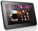 Tablet Alcatel ONE TOUCH EVO 7 - Okazja 99 zł