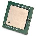 Intel XEON 3.0GHz SL7PE