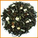 Herbata czerwona Puerh FITNESS 1 kg HURT