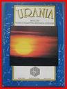 URANIA - 11-1992 (611) - ASTRONOMIA - OKAZJA!