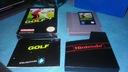 Golf NES