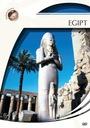 Podróże Marzeń - Egipt  DVD