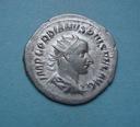 VI.Rzym antoninian Gordian III 238-244 SUPER !!