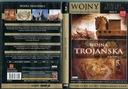WOJNA TROJAŃSKA 2 DVD/ F0998