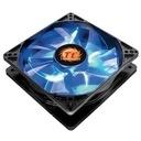 Wentylator - Longevity 120mm LED Blue Hydro