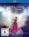 ANDREA BERG - SCHWERELOS LIVE BLU-RAY FOLIA