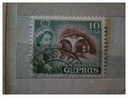 CYPR - TUNEL  KOLEJOWY - kas