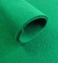 FILC 1,5 MM arkusze 39x29cm - 26. zielony (A19)