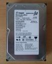 """Dysk Seagate Barracuda 80GB 3,5"""" ATA 7200RPM"""