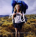WILD SOUNDTRACK (DZIKA DROGA) [CD]