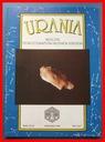 URANIA - 9-1996 (657) - ASTRONOMIA - OKAZJA!