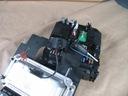 Peugeot 307 BSI 9636760580 F