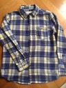 Koszula - chłopiec - Zara - 152 cm