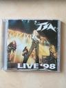 TSA LIVE 1998