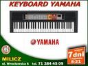 KEYBOARD YAMAHA PSR-F50 / KPL