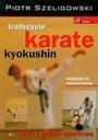 Tradycyjne karate kyokushin wyd. II