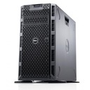 WINDOWS 2012 R2 15CAL+ DELL T320 E5 2420 v2 2x300G