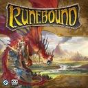Runebound 3 (trzecia edycja) - Czas na przygodę!