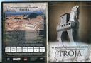 TROJA - W POSZUKIWANIU PRAWDY DVD / F0961
