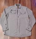 Koszula chłopięca NEXT 152cm 12lat Gwiazdka