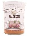 Salceson - Bacówka - 400g