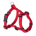 Szelki dla psa Hunter Ecco Sport Vario Rapid