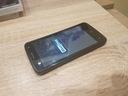 Telefon Maxcom MS453