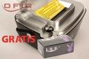 ELEKTRYCZNA NABIJARKA TURBOMATIC/C-91 GRATIS GILZY