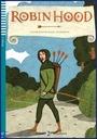 Robin Hood + CD HIT