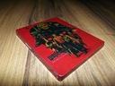 Wolfenstein II: The New Colossus STEELBOOK !!