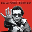 Graham Parker & The Rumour The Very Best Of