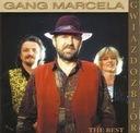 GANG MARCELA The Best CD NAJWIĘKSZE PRZEBOJE wy24h