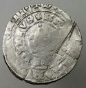 Karol IV Luksemburski grosz praski 1346-1378r.