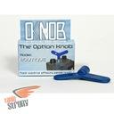 Option Knob - OKnob Boutique do Efektów