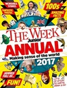 The Week Junior Magazine The Week Junior Annual 20