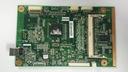 Formater Płyta Główna HP LaserJet P2015