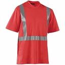 Męska kamizelka koszulka robocza Blaklader r XXL