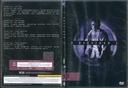 Z ARCHIWUM X DVD / MP1093
