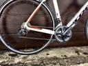 TREK Domane SLR 7 rozmiar 54cm Di2 + gratisy!