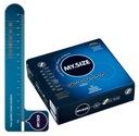Prezerwatywy, MY.SIZE 47 mm 36-pcs