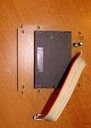 Ferguson HF8900 HF8800 czytnik kart używany