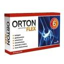 Orton Flex 30 kapsułki