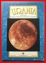 URANIA - 10-1996 (658) - ASTRONOMIA - OKAZJA!