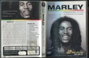 BOB MARLEY FREEDOM ROAD DVD F0593