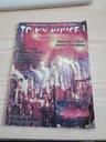 Gazetka To My Kibice Nr 1 wrzesień 2001 TMK