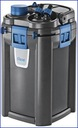 Oase BioMaster Thermo 250 - Filtr z grzałką