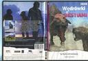 WĘDRÓWKI Z BESTIAMI DVD/ F0970