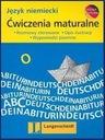 PROMOCJA! Ćwiczenia maturalne. Język niemiecki