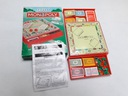 GRA_MONOPOLY TRAVEL Waddingtons_podróżna